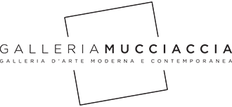 Logo Galleria Mucciaccia